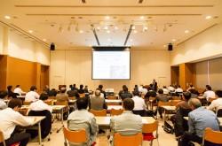 MOBIO held seminar in East Osaka