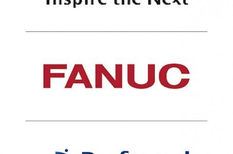 FANUC establishes a joint venture