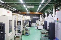Japanese Job shop report #2: NIiZUMA SEIKI(3/3)Responding to customers' needs with 99 MCs