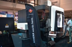 Don't miss this who couldn't visit IMTS 2018!(4/5)
