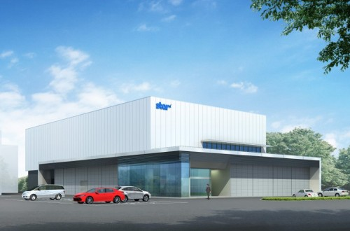 """Star Micronics strengthens technical support by opening """"Solution Center"""""""