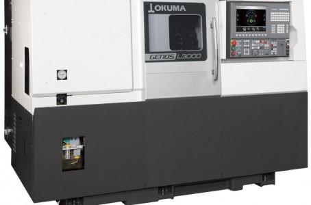 Okuma establishes production facility in Changzhou city, China(2/2)