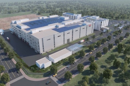 Ricoh starts running the factory for office printing machines in China in April 2020