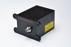 Hamamatsu Photonics launches portable FTIR spectrometer