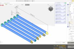 MISUMI GROUP starts same-day shipment of precision parts