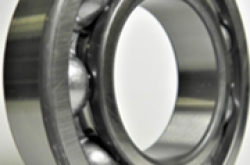 JTEKT develops high durability bearings with low-viscosity lubricating oil