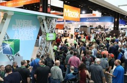 Cancellation of IMTS Chicago by COVID-19