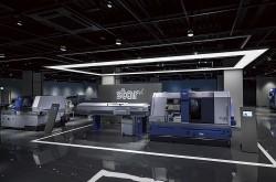 STAR MICRONICS establishes a solution center