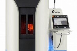 Makino Milling Machine enters laser machining business