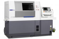 Citizen launches CNC lathe that enables complex shaped workpieces machining