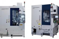 Nidec acquires Mitsubishi Heavy Industries Machine Tool