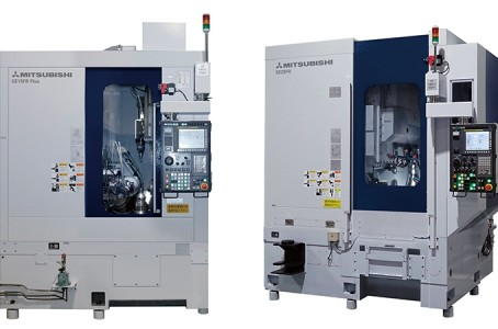 Nidec acquires Mitsubishi Heavy Industries Machine Tool