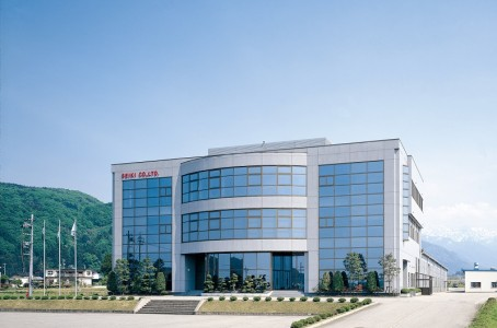 Kurabo Industries acquires Seiki and strengthens FA business