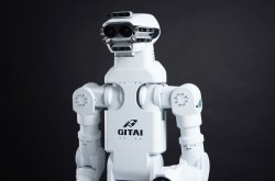 EPSON invests in a startup developing robot for space station