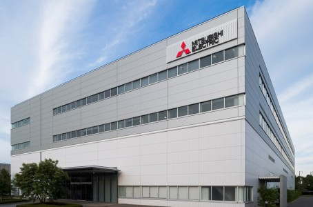 Mitsubishi Electric establishes Industrial Mechatronics Systems Works in Nagoya Works