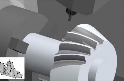 DMG MORI develops solution to digitize test machining