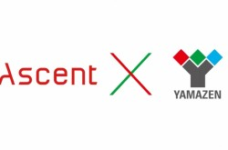 Yamazen signed capital business alliance with AI software start-up