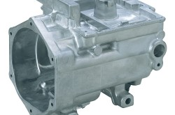 Toyota Industries and Siemens cooperate on digital transformation for die casting