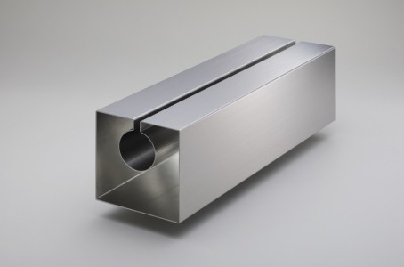 Amada School selects sheet metal workpiece with excellent skills and techniques