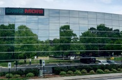 DMG MORI establishes sales office in Charlotte, USA
