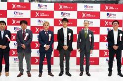 ROBOTCOM & FA.COM builds a digital factory in Minamisoma City, Fukushima
