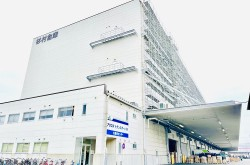 CADDi relocates and expands Kansai branch office with quality control center