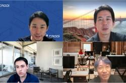 Manufacturing start-up raised 8 billion yen